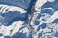 ISS050-E-17687 - View of Earth.jpg