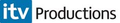 ITVProductions logo.png
