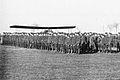 IV Corps OG - Gengault Aerodrome.jpg