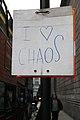 I ♡ Chaos (3409437437).jpg