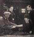I Am the Law (1922) - 4.jpg