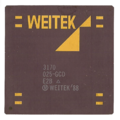 Ic-photo-Weitek--3170-(FPU).png