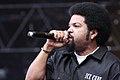 Ice Cube (6934142974).jpg