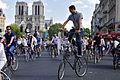 Ice Ride 2014 in Paris (8).jpg