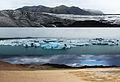 Icelandic landscapes.jpg