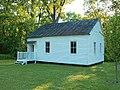 Ichabod Crane Schoolhouse.jpg