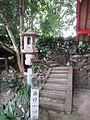 Ichigorō-daimyojin 019.jpg