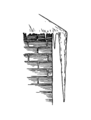 Icicle (PSF).png