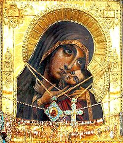 Icon of the Mother of God of Kasperov.jpg