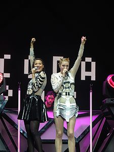 Icona Pop - The Prismatic World Tour 01.jpg