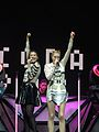 Icona Pop - The Prismatic World Tour 01.jpg