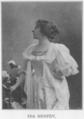 Ida Benfey 1905.png