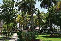 Ideal River View Resort, Thanjavur (3) (36829549043).jpg