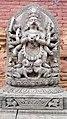Idol in Khowpa.jpg