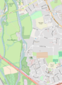 Iffley map small.png
