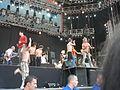 Iggy and the Stooges - Sziget Fesztivál, 2006.08.15 (24).jpg