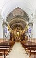 Iglesia de Nuestra Señora de África, Ceuta, España, 2015-12-10, DD 73-74 HDR.JPG