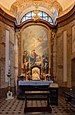 Iglesia de San Carlos Borromeo, Viena, Austria, 2020-01-31, DD 47.jpg