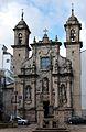 Iglesia de San Jorge (La Coruña).JPG