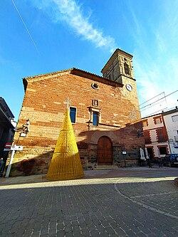Iglesia de San Miguel Arcángel Vilches.jpg