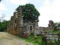 Iglesia y convento de Santo Domingo - Flickr - Nazareth Valdespino (2).jpg