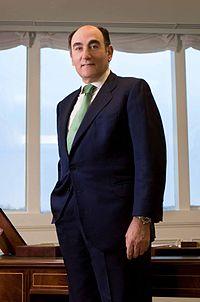 Ignacio S. Galán.jpg