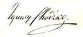 Ignacy Chodzko podpis.PNG