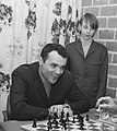 Igor Platonov Ulf Andersson 1970.jpg