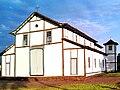 Igreja Nosso Senhor do Bonfim Silvânia-Goiás 92.jpg