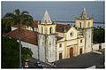 Igreja de São Salvador do Mundo (Igreja da Sé) (17051326667).jpg