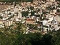 Igreja matriz no centro da foto da cidade de Castelo.jpg