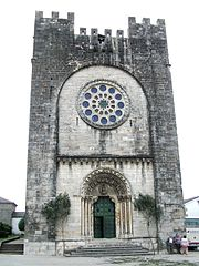 Igrexa San Nicolas Portomarin.jpg