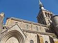Il Monastero - panoramio (1).jpg