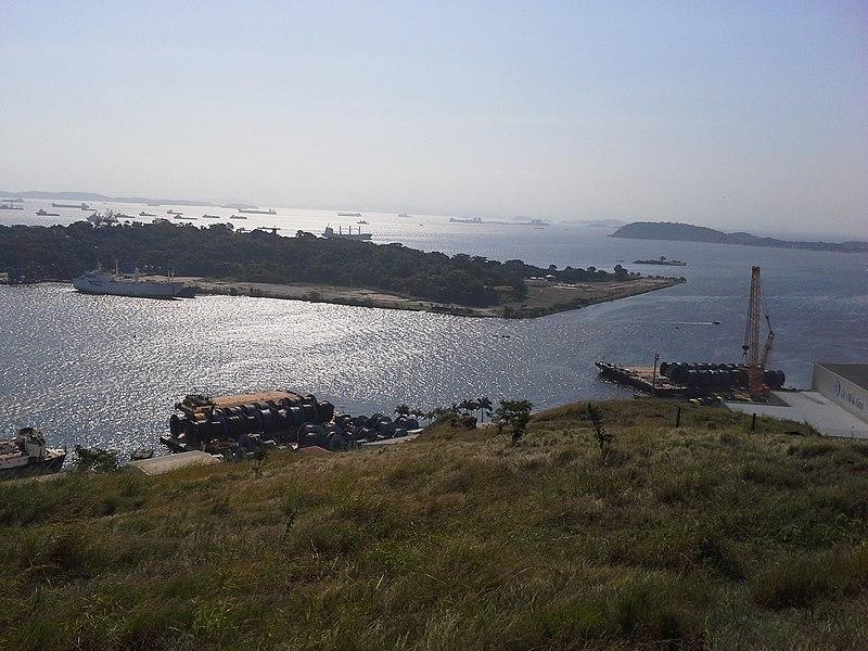 File:Ilha da Conceição, Niterói - RJ, Brazil - panoramio (21).jpg