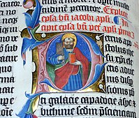 Illuminated.bible.closeup.arp.jpg