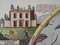 Illustration of Greenwich Observatory by Johann Doppelmayr.jpg