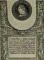 Illvstrivm imagines (1517) (14780450224).jpg