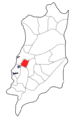 Ilocos Norte Map locator-San Nicolas.png