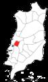 Ilocos Norte Map locator-San Nicolas.png