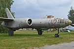 Ilyushin Il-28R '72' (21873202069).jpg