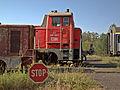Im Eisenbahnmuseum (20943718849).jpg