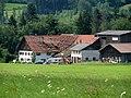 Im Winkel - panoramio (3).jpg