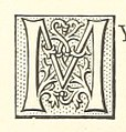 Image taken from page 100 of 'The Works of Alfred Tennyson, etc' (11061822966).jpg