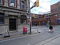 Images taken from a window of a 504 King streetcar, 2016 07 03 (41).JPG - panoramio.jpg