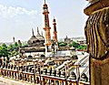 Imambara of Asaf-ud-daula 2 .jpg