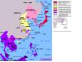 Império Japonês (1870-1942).png