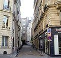 Impasse des Prêtres, Paris 16.jpg