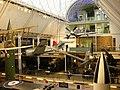 Imperial War Museum (1879008088).jpg