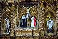 In Aerquipa Peru, (8444385988).jpg