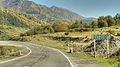 In Aragvi valley (11658317553).jpg